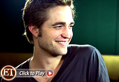 et_twilightpromo_090415_large