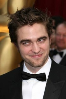 rob-at-oscars1