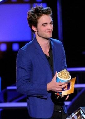 rob-accepting-breakthrough-male5