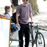 rob-on-bike161