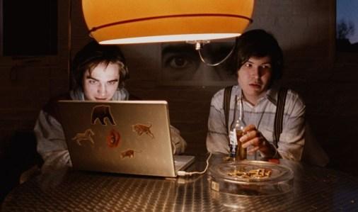 art-laptop