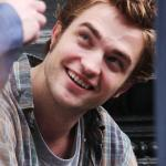 rob-on-rm-set-day-one-47