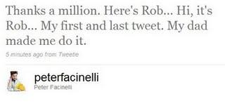 rob-tweets