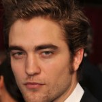 rob-at-oscars3