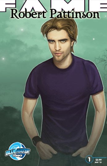 rob-comic-book-2