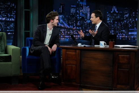 rob-jimmy-fallon-1
