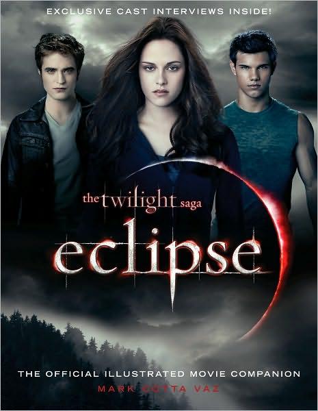 eclipse-movie-companion