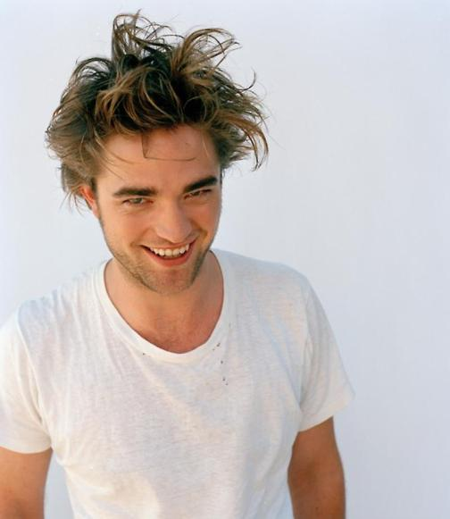 rob-cosmo-5