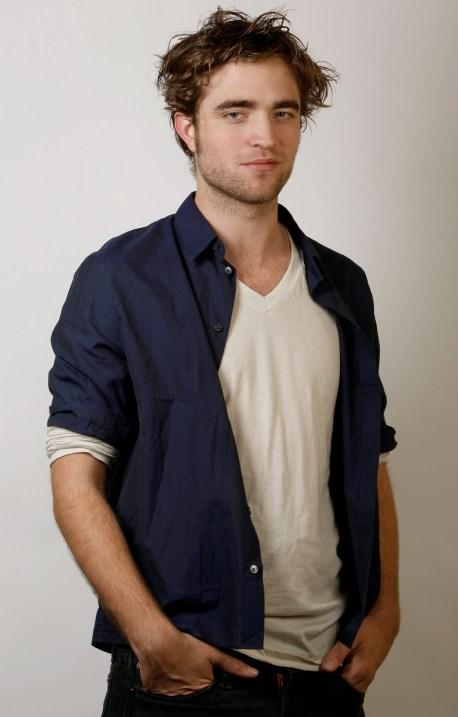 Matt Sayles 7
