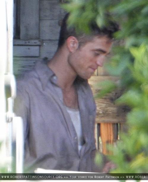 Rob as Jacob 4