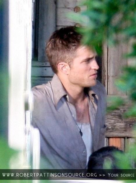 Rob as Jacob 5