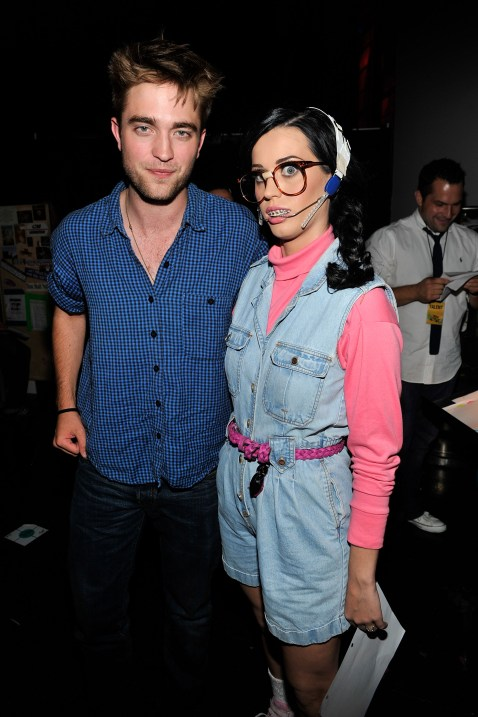 HQ Rob and Katy TCAs