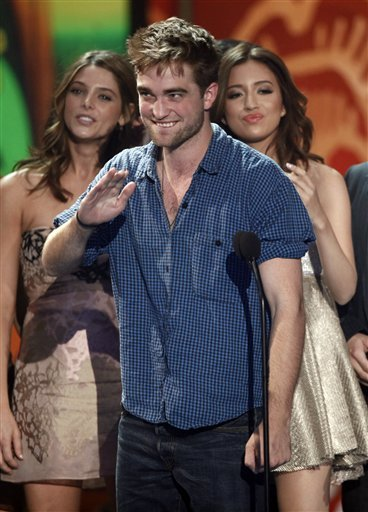 rob-at-tca-16