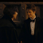 20-ceddie-and-neville-moment-awww