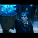 4-goblet-of-fire