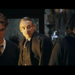7-ceddie-and-snape-my-other-fave-alongside-longbottom