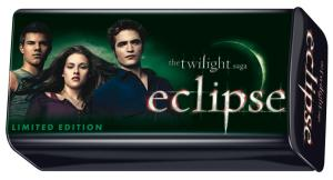 eclipsemints