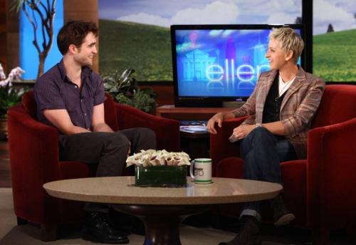 Ellen20Apr2011-002-t.jpg