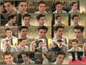 TodoTwilightSaga+-+COLLAGE+PHOTOCALL+RALUY-t.jpg