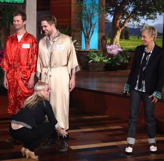 rob-on-ellen-2-hq