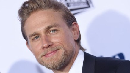 charlie-hunnam-lost-city-of-z