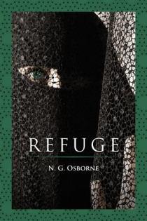 Refugecover2