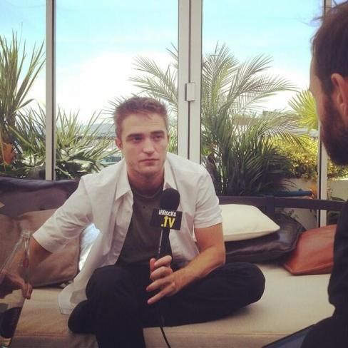 cannes20may142