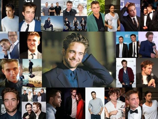 2014 random collage 22