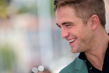 The_Rover_Photocall_(499)