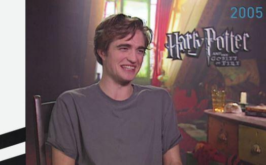 HP interview