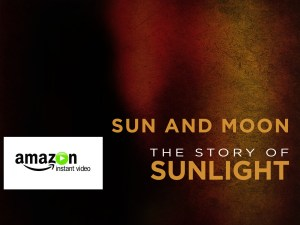 sun and moon amazon instant watch