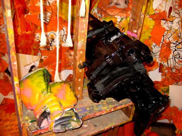 robert, pennekamp, robert pennekamp, robert, pennekamp, robert pennekamp, installatie,robert pennekamp, beeldend kunstenaar, tekening, schilderij, collage, interventie, performance, beeld, installatie, site specific art action, best, top, art