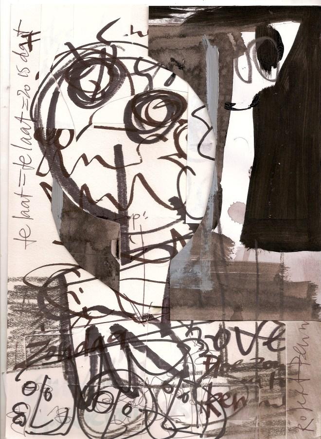 harde uitspraken, flyer, ingelijste koelkastdeuren, bn, bn-ers, bekende nederlanders, hot, top, best, beter, beste 10 , top 10, kunst top, gezicht, cartoon, strip, art, streetart