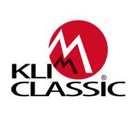 Logo KlimClassic