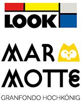Logo Marmotte Hochkönig