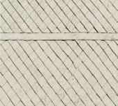 asphalt shingle