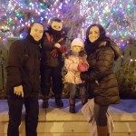 Roberts_Awesome_Christmas_Tree_Visit2016 (1)