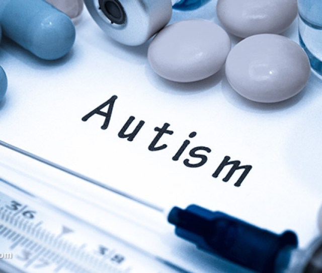 Autism In Children Has Not Only Been Linked To Genes Encoding Synaptic Proteins Among Others But Also Environmental Insults Such As Zinc Deficiency
