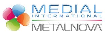 logo-medial