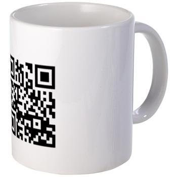 Meta Mug image