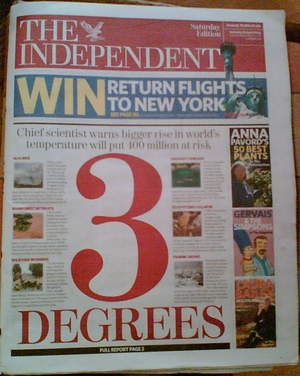 independent-climate-change