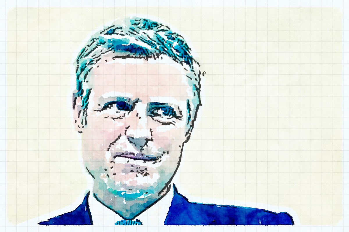 Zac Goldsmith: Unprepared Even to Pander