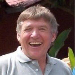 Robert Sharp, Greenhouse Designer - Yukon, Canada