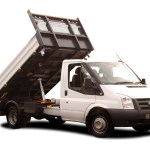 Truck Hire Robertson Vehicle Hire