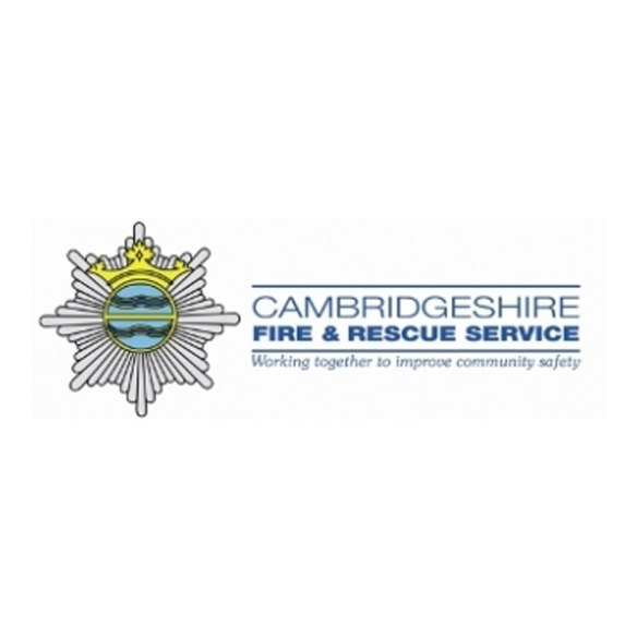 cambsfire