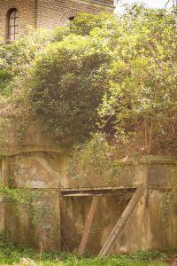 Oud Groevenbeek, Putten, watertoren