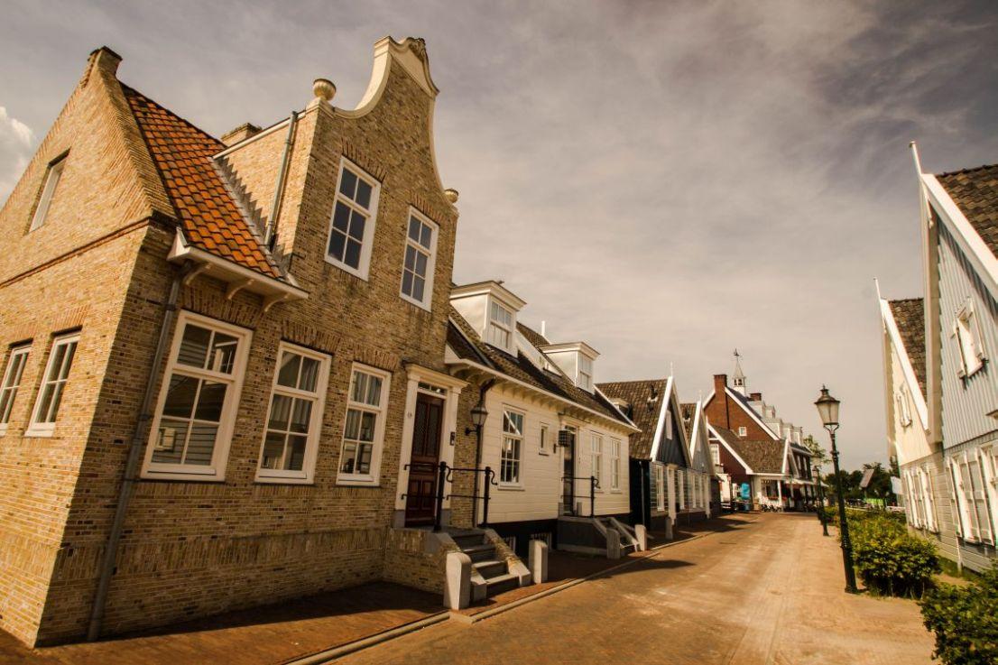 Holland_Retro_07