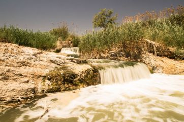 Ruta del agua_05