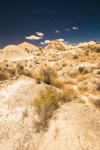 Woestijn gekeerd_uitgelicht