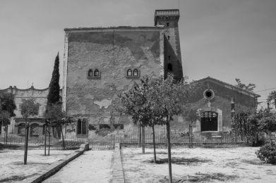 Santa Eulalia_01